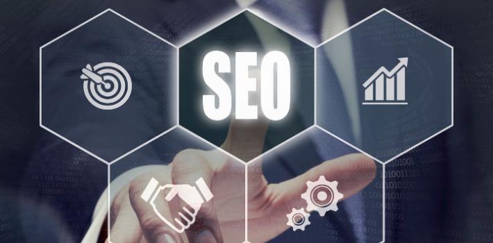 Einfache SEO-Tipps für Ihre Website!