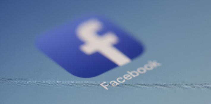 Facebook Postings: Was kann ich posten und welche Inhalte muss ich wann nutzen?