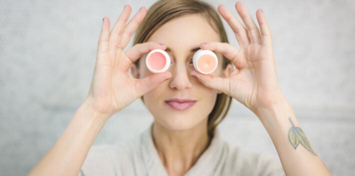 Hautpflege im Winter: Worauf muss ich achten?