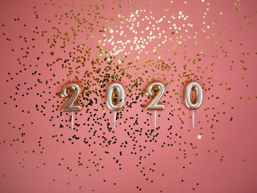 Der MOOCI Jahresrückblick!