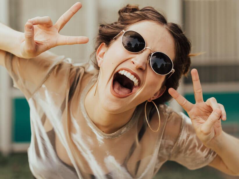 Mythen rund um die Zahngesundheit – Teil I