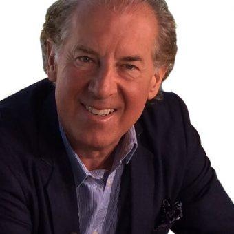 Dr. med. Josef Thurner