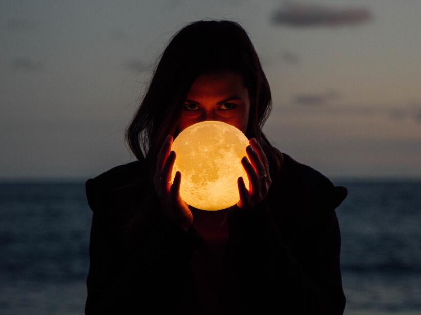Xeroderma pigmentosum (XP) – Mondscheinkrankheit