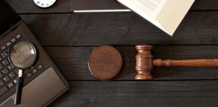 Tipps: Rechtliche Pflichten für die Arzt-Website
