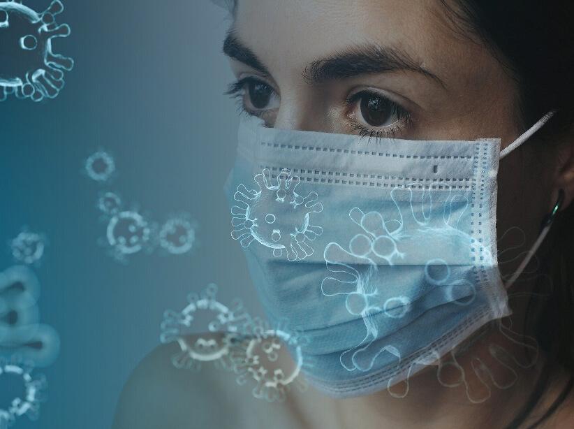 Coronavirus – Informationen von einem Biostatistiker!