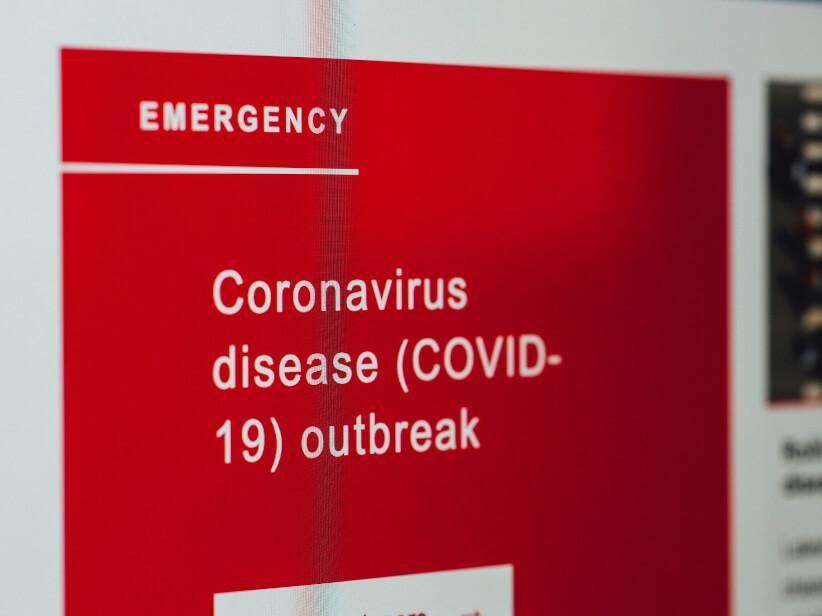 Coronavirus: News und aktuelle Entwicklungen