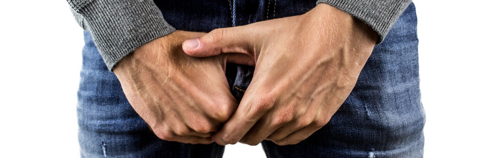 Intimbereich talgzyste Vaginalzyste
