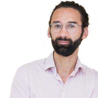 Dr. med. Dani Lutfi