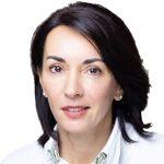 Univ. Doz. Dr. med. Barbara Zink