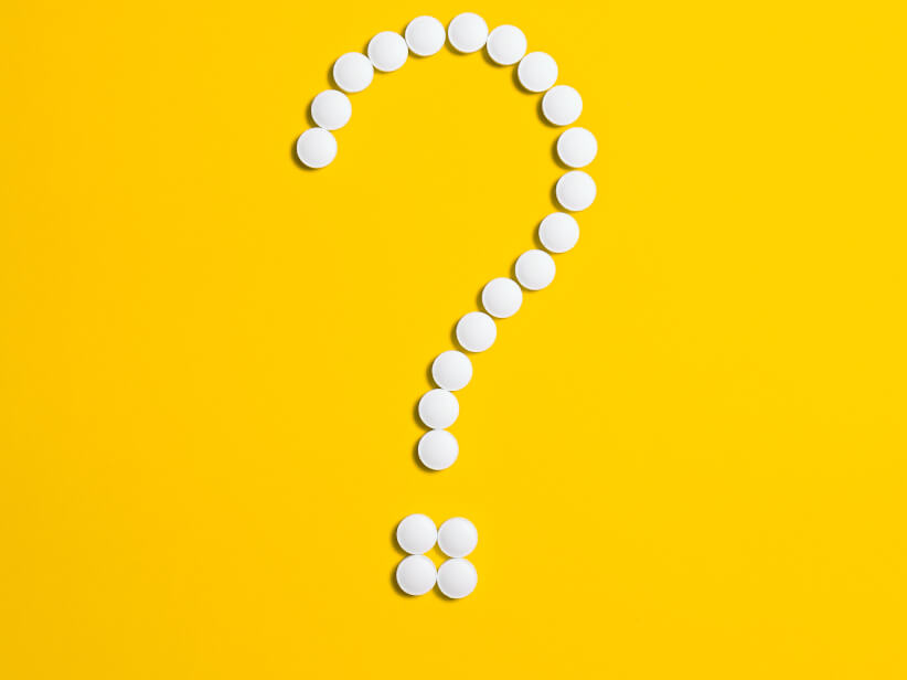 Wie funktioniert die Beatmung von Corona-Patienten?
