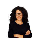 Dr. med. univ. Maria Boyce MRCS FEBOPRAS