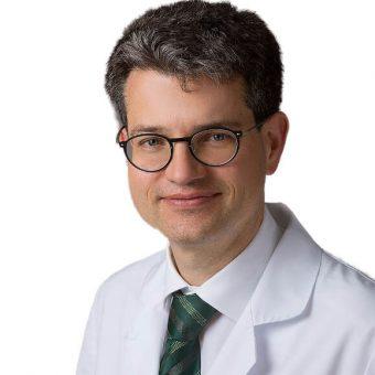 Priv. Doz. Mag. Dr. Stefan Wöhrl, FAAAAI