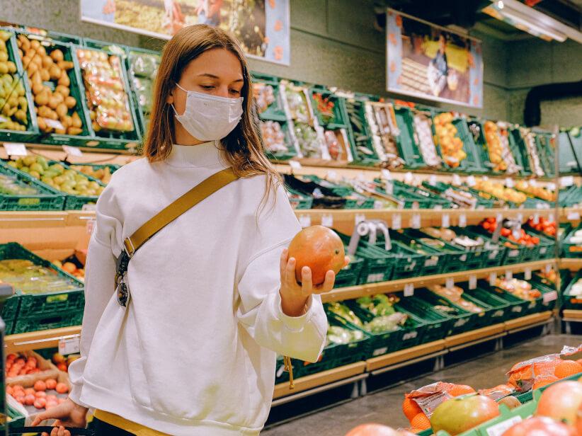 Maskenpflicht: Was es zu beachten gilt
