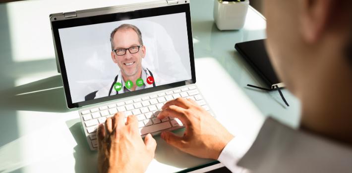 MOOCI-Kooperation: Telemedizin & 3D-Simulation für unsere Ärzte