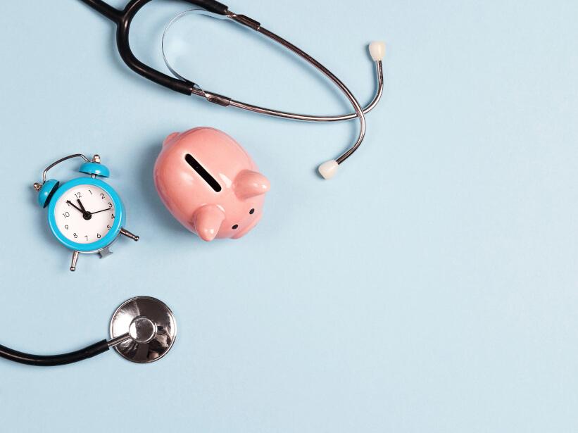 Better safe than sorry – Folgekostenversicherung für ästhetische Operationen