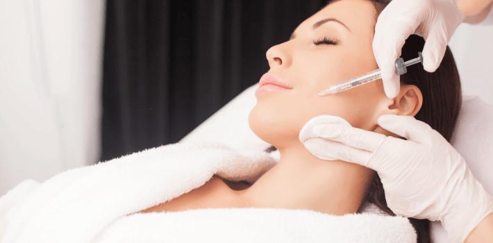 Botox®-Microdosing