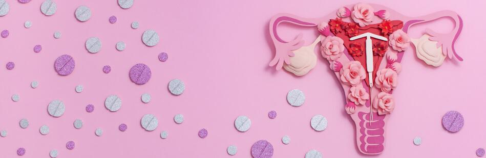 Pille schleimpfropf trotz Schwanger trotz