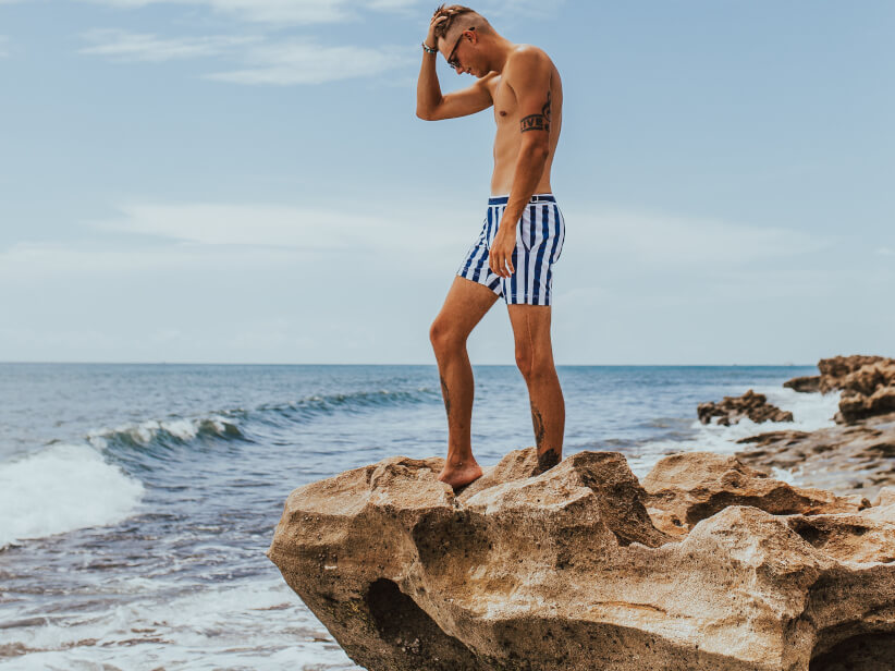 Die häufigsten Mythen über Hautkrebs und Sonnenschutz!