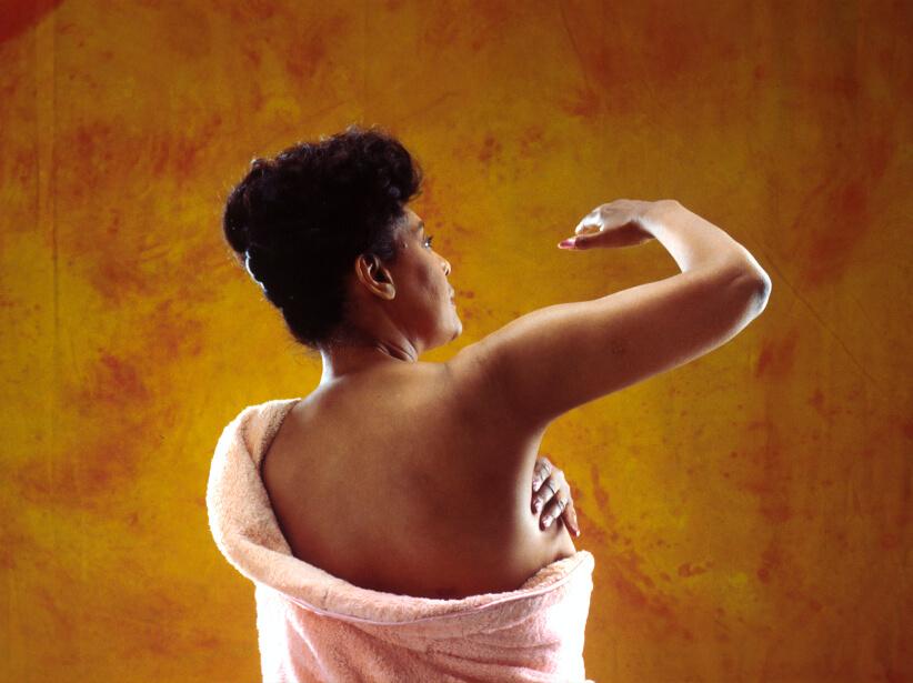 Brustkrebsvorsorge in besten Händen!
