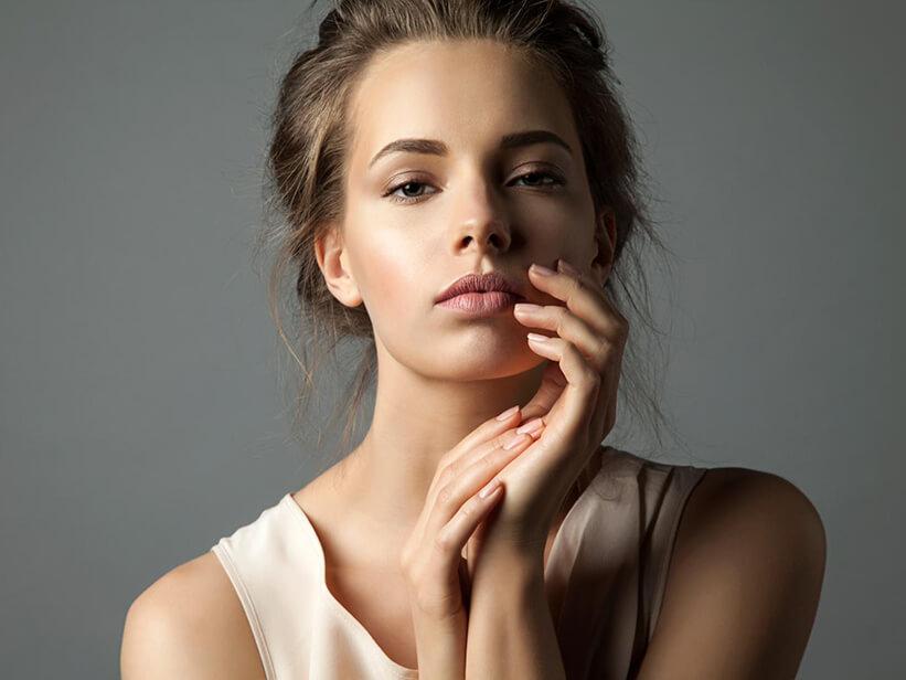 Hautpflege: 10 Tipps für einen strahlenden Teint
