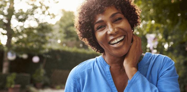 Facelift mit Stammzellen – Was kann der neue Beauty-Trend?