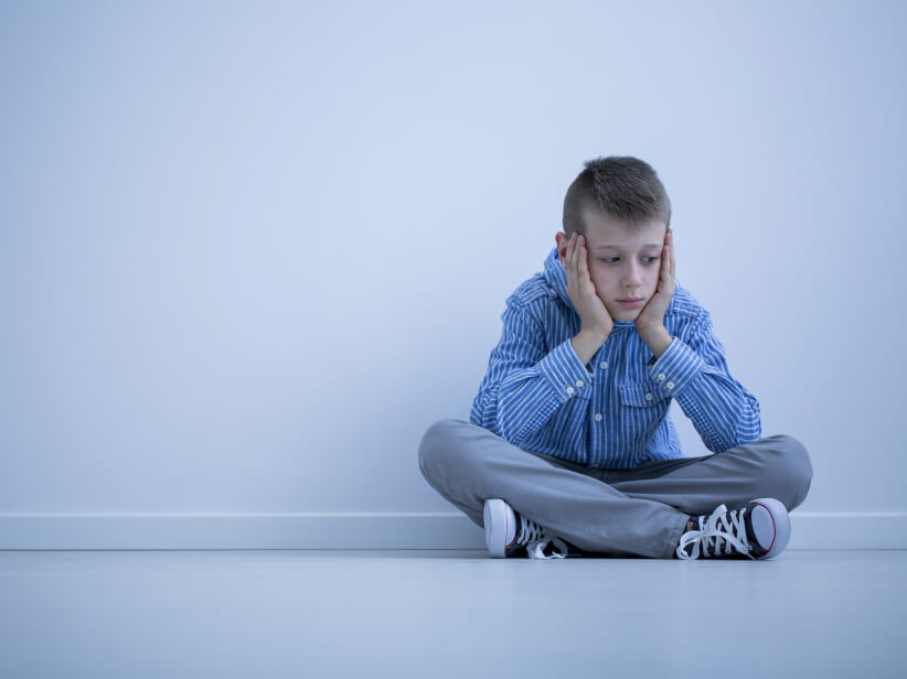 Asperger (Asperger Syndrom)