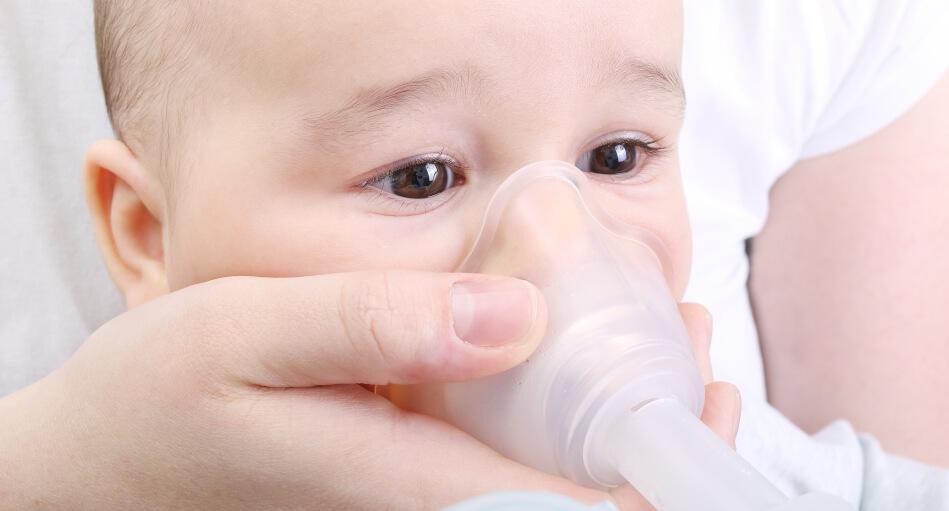 Mittelohrentzündung Kühlen