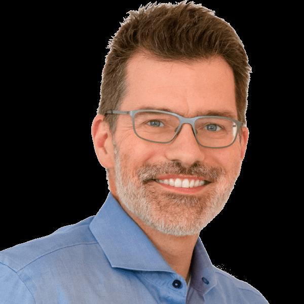 Dr. med. Philipp Richrath