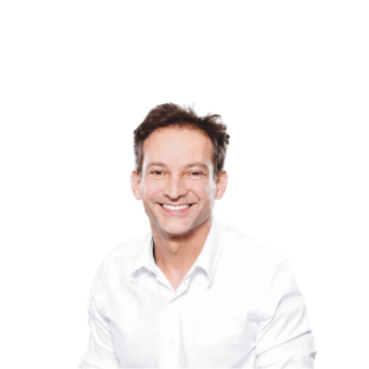 Dr. Dr. med. dent. Friedrich Widu