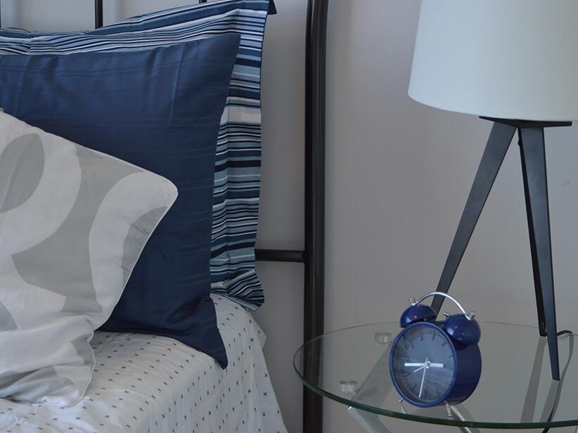 Guter Schlaf als Verjüngungskur – 7 Tipps gegen Schlafstörungen
