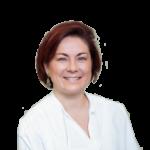 Dr. med. dent. Nina Schicher-Kucher
