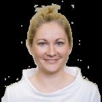 Dr. med. Barbara Todoroff