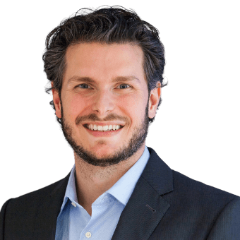 Dr. med. Alex Dumitrescu-Ceausu