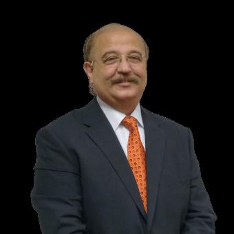 Dr. med. Aref Elseweifi
