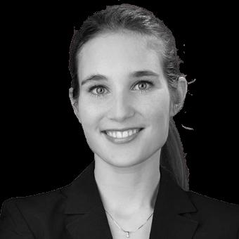 Dr. med. Jeannine Schreiter