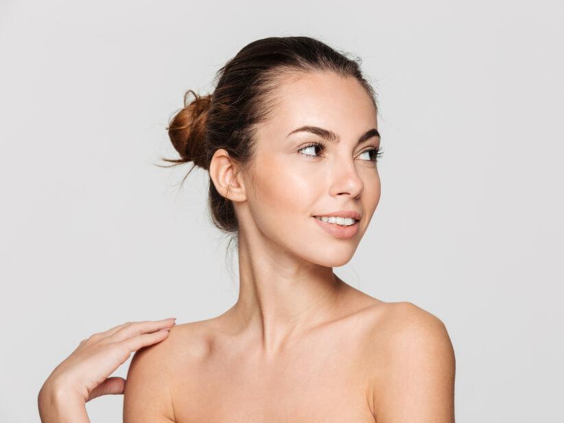 Hautkrebs – eine häufig unterschätzte Krebserkrankung!