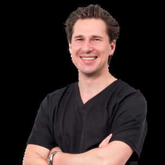 Dr. med. Christian Wolf