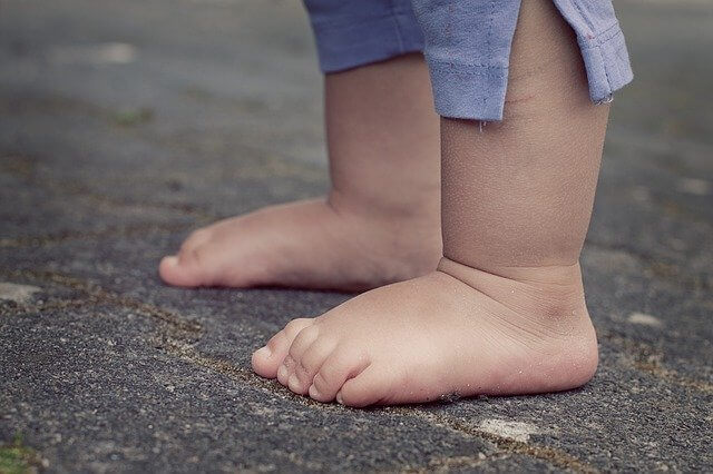 Schuheinlagen